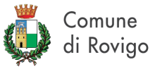 Logo Comune Rovigo