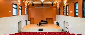 SLIDE_Auditorium_DSC_4754