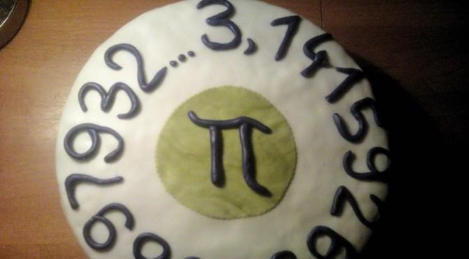 Pi_Day_Cake