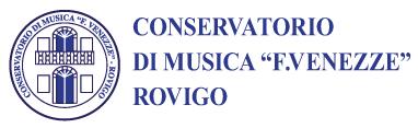 Logo Venezze