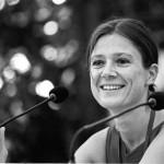Silvia Bencivelli, giornalista scientifica